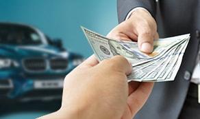 автовыкуп срочный выкуп автомобиля