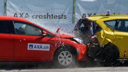 срочный выкуп аварийных автомобилей