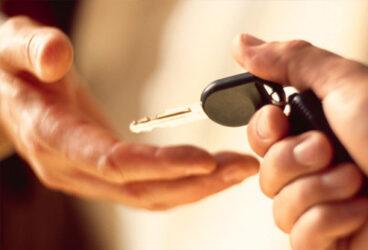 Срочная продажа автомобиля в Киеве
