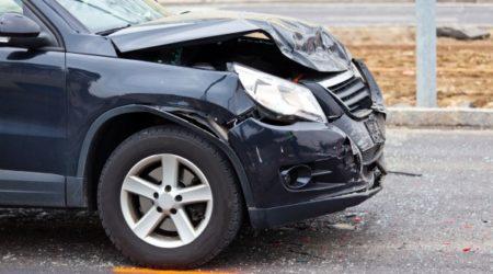 продажа аварійних автомобілів