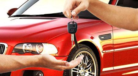 15 порад, як швидко продати машину