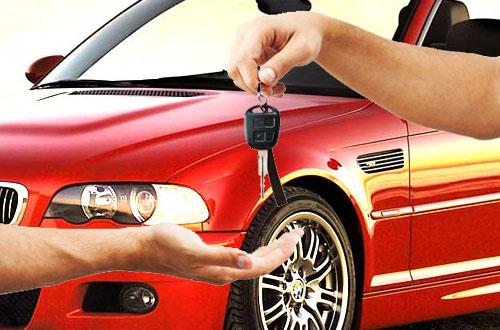 15 советов, как быстро продать машину