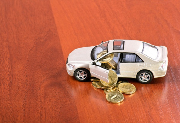 Где и как можно срочно продать автомобиль