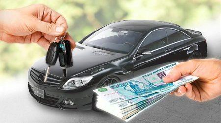 Почему обращаться в частный автовыкуп в Киеве небезопасно