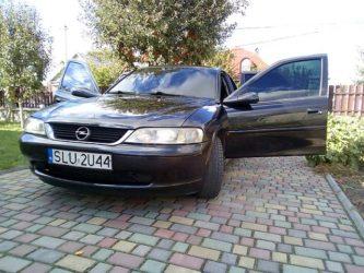 Продажа нерастаможенных авто в Киеве с польскими и литовскими номерами