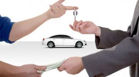 Як швидко і вигідно продати автомобіль з пробігом в Києві