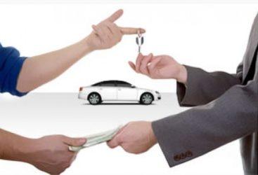 Как быстро и выгодно продать автомобиль с пробегом в Киеве