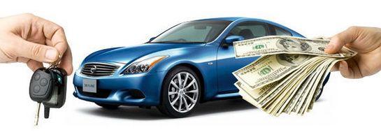 Как продать быстро машину в Украине - Советы автоэкспертов компании «Автовыкуп»