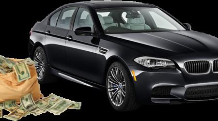 Авто выкуп в Киеве – мгновенная покупка машины и выплата денег