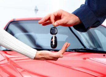 как продать авто быстро с Автовыкупом