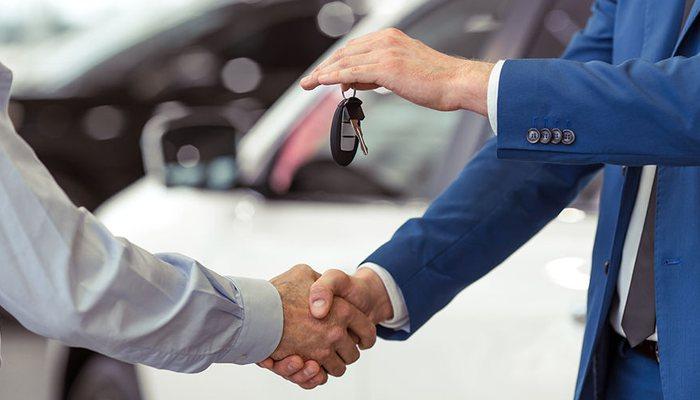 Срочная продажа авто в Киеве