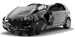 Скупка битих авто - дорого і швидко